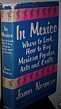 In Mexico: Where to Look, How to Buy Mexican…