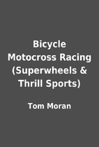 Bicycle Motocross Racing (Superwheels &…