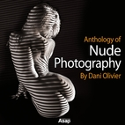 Anthology Of Nude Photography By Dani…