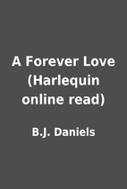 A Forever Love (Harlequin online read) by…