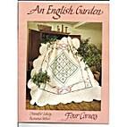 An English Garden by Jennifer; Stoker Lokey,…