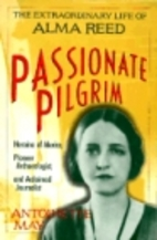 Passionate Pilgrim: The Extraordinary Life…