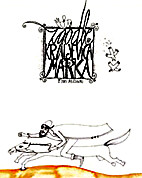 Zgodbe kraljeviča Marka by Fran Milčinski