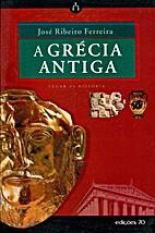 A Grécia Antiga: sociedade e política by…