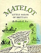 Matelot, Little Sailor of Brittany by…
