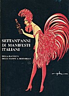 zz4 MANIFESTO 1972, Settant'anni di…