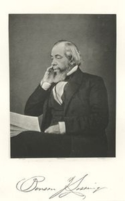 "Author photo. Courtesy of the <A HREF=""http://digitalgallery.nypl.org/nypldigital/id?423926""> NYPL Digital Library </A> (image use requires permission from the New York Public Library)"