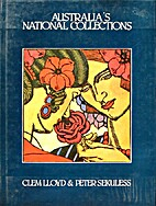 Australia's national collections by C. J.…
