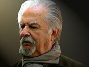 Author photo. Fernando Botero