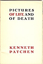 Pictures of Life and of Death by Kenneth…