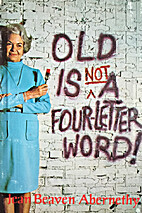 Old is not a four-letter word!: New moods…