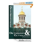 Orthodoxy and Catholicism: A Comparison by…