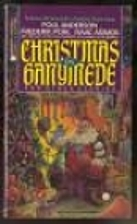Christmas on Ganymede and Other Stories by…