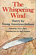 The Whispering Wind: Poetry by Young…
