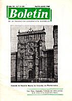 Boletin (12:03) (121)