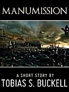 Manumission by Tobias S. Buckell