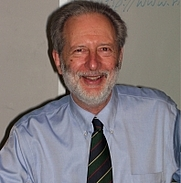 Author photo. Photo by user Gwern / Wikimedia Commons