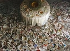 Vincent Desiderio: Paintings January 8 -…