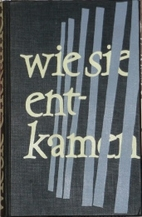 Wie sie entkamen by Karl Sardemann