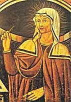 Celebrazione Eucaristica in Onore Di Santa…