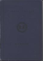 Norsk-fransk ordbok by J. Jacobsen