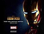 Iron Man, Prop and Costume Auction: April…