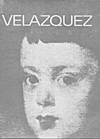 Diego Velazques by Anna Dobrzycka