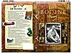 The Bodine Story; From Chicken Coop to…