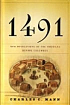 1491 New Revelations of the Americas Before…