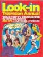 Look-in Television Annual 1977