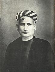 Author photo. FullyIndia.com