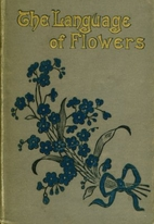 The language and sentiment of flowers /…