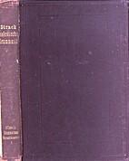 Hebräische Grammatik mit Übungsbuch by…
