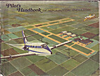 Pilot's Handbook of Aeronautical Knowledge…