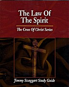 The Law of the Spirit - SG by Jimmy Swaggart