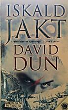 Iskald jakt by David Dun