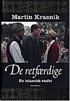 De retfærdige by Martin Krasnik