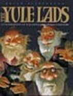 The Yule Lads: A Celebration of Iceland's…