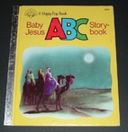 Baby Jesus ABC Storybook (Happy Day Books)…