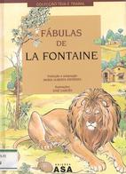 Fábulas de La Fontaine by Maria Alberta…
