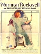Norman Rockwell and the Saturday Evening…