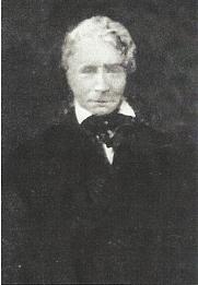 Author photo. Stockton Springs Historical Society