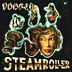Steamroller by Poobah