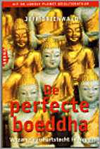 Shopping for Buddhas by Jeff Greenwald