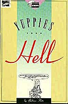 Yuppies from Hell by Barbara Slate