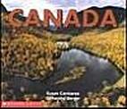 Canada by Susan Canizares