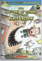 The 100th Day of School From the Black…