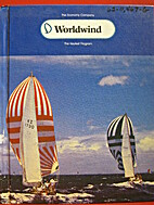 Keytext Program: Worldwind by Louise…