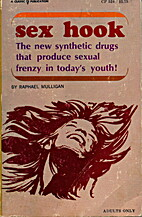 Sex hook: The new synthetic drugs that…