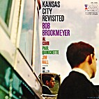 Kansas City Revisited [audio recording] by…